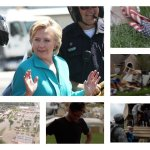 'No Show Hillary, That's What We Call Her', Residents Tear Into Clinton's Louisiana Flood 'Response'