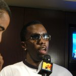 Diddy: Black people got shortchanged by Obama