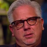 Glenn Beck's Dying Empire Gives Up on the Hollywood Dream
