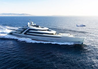 other-swanky-design-features-include-a-retractable-helipad-on-the-upper-deck-that-can-be-tucked-away-when-its-not-in-use-the-yacht-is-all-about-appearances