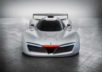the-car-can-reach-a-top-speed-of-186-mph-crushing-the-top-speed-of-111-mph-for-the-toyota-mirai