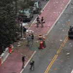 Liberal America: Will Terrorist Attacks Be The New Normal?