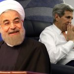 Report: US secretly let Iran slide on some nuclear deal restrictions
