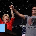 Clinton fanboy MARK CUBAN: Coverage of Hillary's health isn't 'crazy, it's lazy'