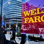 Wells Fargo fined $185M for fake accounts; 5,300 were fired