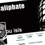 The subtle way Google plans to use its greatest skill to combat ISIS