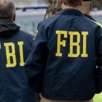 How Hillary's lawyers ran roughshod over the FBI