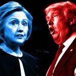 Study Reveals 2016 Presidential Election Causing People Stress and Illness
