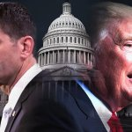 Falwell: Lewd Trump Tape Part of GOP Coup Against Donald, No 'Coincidence' It Came Right Before Paul Ryan Joint Appearance