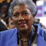VIDEO: DNC Chair Brazile Says Question About WikiLeaks Emails Is 'Persecution,' Questioner 'Like a Thief'