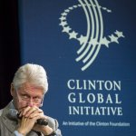 Now Five FBI Field Offices Are Probing Clinton Foundation, Adding Fuel To The Fire