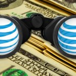 AT&T Is Spying on Americans for Profit, New Documents Reveal