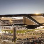 Nevada Approves Record $750 Million Subsidy for NFL Stadium