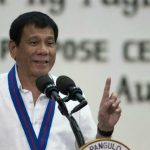Philippines: 76 Percent Approval Rating for Rogue President Duterte