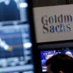 WikiLeaks Appears To Release Hillary Clinton's Paid Goldman Sachs Speech
