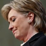 Experts: FBI's New Evidence in Clinton Email Case Likely 'Momentous'