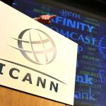 US gives up its remaining control over the internet to ICANN