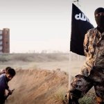 ISIS Calls for Random Knife Attacks in Alleys, Forests, Beaches, 'Quiet Neighborhoods'