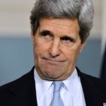 Kerry's Daughter Traveled On Taxpayers' Dime To Get Government Contracts