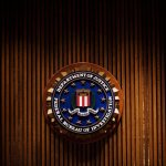 Petition: make the FBI explain why they didn't bring criminal charges against bank execs