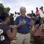 VIDEO: How the Clinton Foundation Got Rich Off Poor Haitians