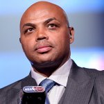 Charles Barkley to CNN: Hillary Clinton 'Makes Me Uncomfortable'