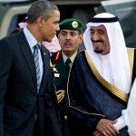 9/11 Bill Shows Saudi Arabia's Influence in Washington is Waning