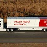VIDEO: Autonomous beer transport is happening in Colorado