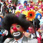 Arizona City Plans 'Clown Lives Matter' March