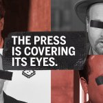 The Anatomy Of A Press Cover-Up