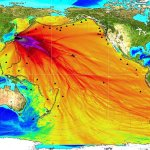 Fukushima Radiation Has Contaminated The Entire Pacific Ocean (And It's Going To Get Worse)