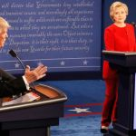Donald Trump's campaign: We'd be willing to do another debate