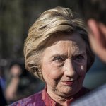25 Statements Leaked From Hillary Clinton's Private Speeches That Should Derail Her 2016 Campaign