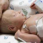 Even These Incredible Premature Babies Wouldn't Change Ice-Cold Hillary's Stance on Late Term Abortion