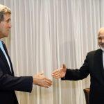 """Sen. Rubio: Iran Deal an """"Unfolding Disaster"""""""