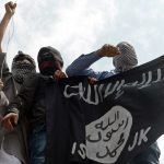 The Islamic State and the media: A symbiotic relationship