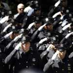 Most Americans trust — and need — the police