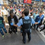 Germany offers to pay countries to take back their migrants