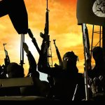 As territory shrinks, Islamic State looks for new money sources