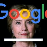 Leaked Email Reveals Google Chairman Wanted To Be Clinton Campaign's 'Head Outside Advisor'