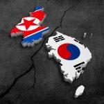 South Korea Ready for Pre-Emptive Strike on North Korea – Defense Ministry