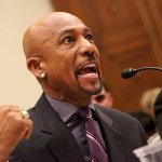 Montel Williams: NYT reporter threatened to publish my address unless I cooperated on Trump story