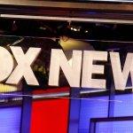 Survey: Fox News' reputation is plummeting among Republicans