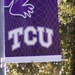 TCU students demand $100 MILLION for minorities, ban on 'hateful speech'