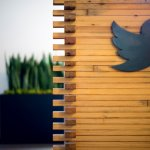 SINKING SHIP: Twitter Planning Hundreds More Job Cuts as Soon as This Week