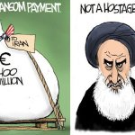 Iran Takes More Hostages: What Did The US Expect?