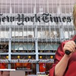 New York Times Gave Hillary Veto Power on Quotes