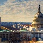Breathtaking Criminality in Washington