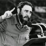 The Fake New York Times Story That Launched Fidel Castro