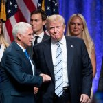 Mike Pence is gearing up for an 'influential and powerful' VP role